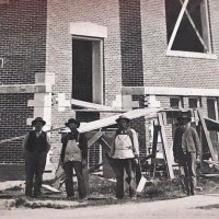 FBC Construction workers